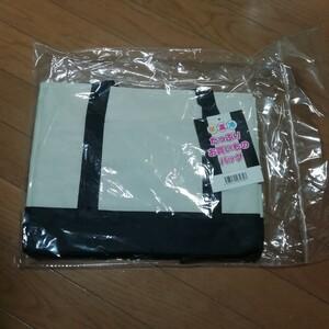 保温冷買い物バッグ たっぷり大サイズ 34*23.5*26.5センチ 保冷バッグ 内側アルミ粘着シート 外側ポケット付き
