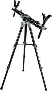 送料無料国内在庫 BOG FieldPod フィールドポッド 射撃 レスト 狩猟 ライフルレスト