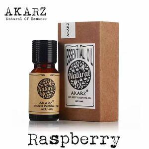 ラズベリー Raspberry 10ml 精油 アロマオイル エッセンシャル
