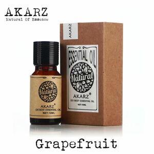 グレープフルーツ 10ml 精油 アロマオイル エッセンシャルオイル
