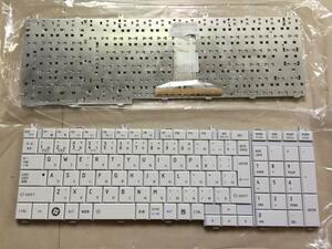 即日発送 東芝 TOSHIBA dynabook B351/23D PB35123DSTW 日本語キーボード 白
