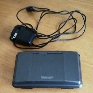 Nintendo  ニンテンドーDS 初代 任天堂 充電器