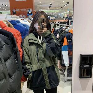 〓正規品〓THE NORTH FACE ジャケット