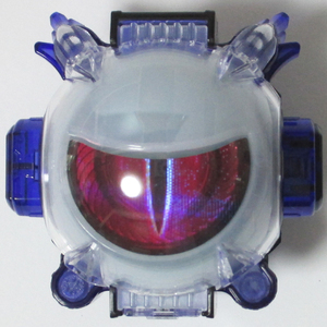 DXディープスペクターゴーストアイコン / 仮面ライダーゴースト ゴーストドライバー 対応 特撮/ DX ディープスペクター ゴーストアイコン