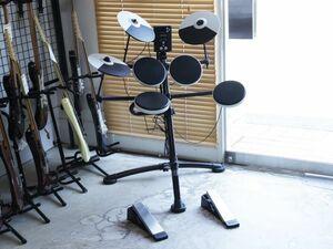 【中古】Roland TD-1K 電子ドラム V-Drums ローランド 【2021090005445】