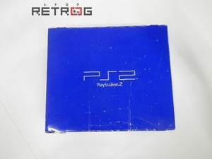 PlayStation 2(SCPH-30000) PS2