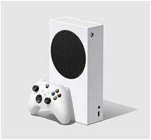 Xbox Series S マイクロソフト《新品》