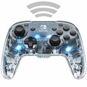 新品 任天堂switch Pro controller