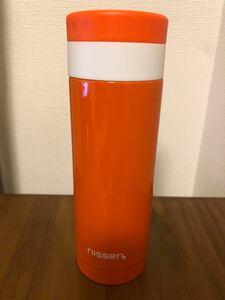 【限定】水筒 マグボトル タンブラー