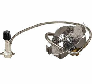 [新品未使用] Trangia トランギア ストームクッカー用ガスバーナー