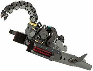M.S.G モデリングサポートグッズ ギガンティックアームズ ストライクサーペント 全長約338mm NONスケール プラモデ