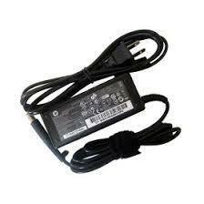 HP PPP009H PPP009L-E PPP009D nx6310 nx6320 nx6325 nc6320 nc6400 6535s 用ACアダプタ65W 18.5V3.5A
