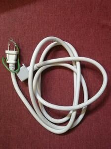 電源ケーブル 高電流 アップル デル 等 サーバ パソコン 電源