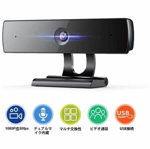 ウェブカメラ Webカメラ オートフォーカス HD画質液晶モニター ネットワークカメラ ダッシュ ミニオン 高画質 バックモニター