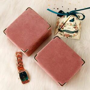 アクセサリーケース 携帯用 ジュエリー収納 コンパクト アクセサリー収納 旅行 指輪 ネックレス ピアス 耳飾り プレゼント
