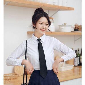 ランジェリー トップス 学生服 制服 コスプレ 衣装 セクシーコスプレ リボン付き コスプレ衣装 ニーハイソックス セラー服