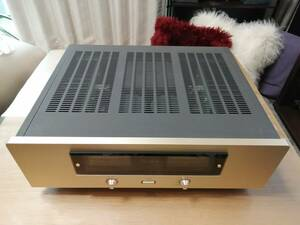A-20v Accuphase