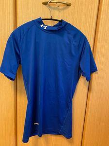 【値下げ】アンダーアーマー UNDER ARMOUR コンプレッション インナーシャツ アンダーシャツ ヒートギア ハイネック