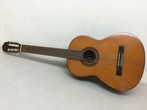YAMAHA ヤマハ G-70D クラシックギター 弦楽器 音楽