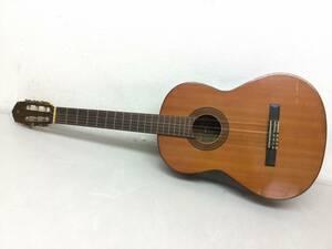 YAMAHA ヤマハ クラシックギター G-85D 弦楽器