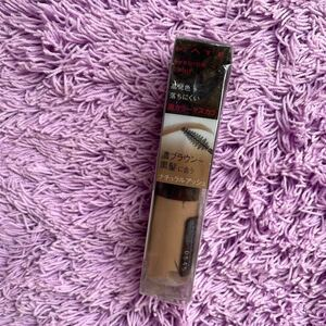 カネボウ ケイト アイブロウカラーN #BR-2 7g KANEBO 化粧品