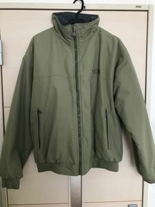 THE NORTH FACE ナイロンジャケット NP-2317