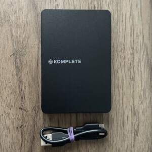 beautiful goods! USB3.0 portable HDD 250GB 5400rpm period of use short