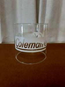 コールマン285DX専用ガラスグローブ 21092211