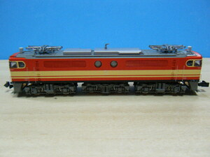 KATO 13001-3 西武E851 ジャンク