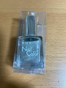RMK ネイルカラー