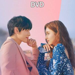 ラン・オン DVD版 (6枚SET)《日本語字幕あり》 韓国ドラマ
