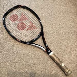 テニスラケット ヨネックス イーゾーン エックスアイ ライト ジュニアテニスラケット