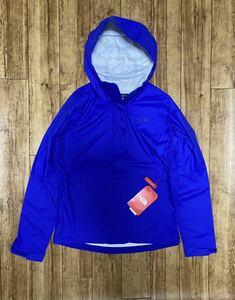 ブルー(XS) THE NORTH FACE Venture 2 Jacket Black ザノースフェイス ベンチャー2ジャケット マウンテンパーカー