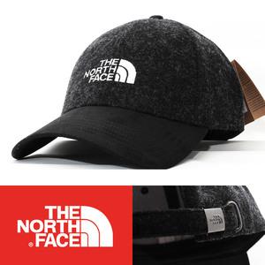 ローキャップ 帽子 メンズ レディース ノースフェイス The North Face Marintam Baseball Cap ダークグレイ 41UDW-01 USA ブランド