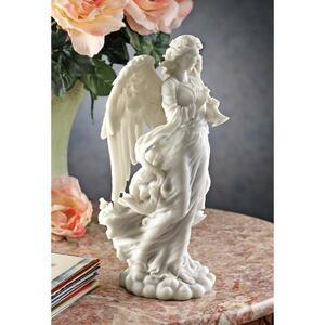 ■天使の女神 ANGEL VENUS 西洋置物