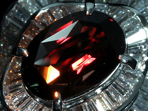 3780SS【1円~】新品【RK宝石】≪alexandrite≫ 極上アレキサンドライト 超特大3.12ct!! 極上ダイヤモンド 2.3ct!! Pt900 超高級リング
