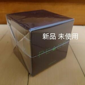 ピースプロデザインシリーズ アリミノ ピース ハードワックス 80g ヘアワックス