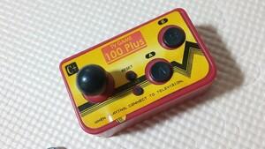 【レア】ゲーム ソフト100 ゲーム機 テレビゲーム