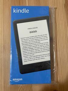 Kindle 広告あり