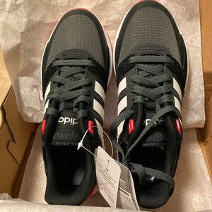 アディダス公式 スポーツシューズ adidas ラン 90s / Run 90s ランニングシューズ スパイクレス