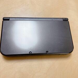 Newニンテンドー3DS LL 任天堂 ニンテンドー3DS LL 任天堂3DS Nintendo ACアダプター 充電器