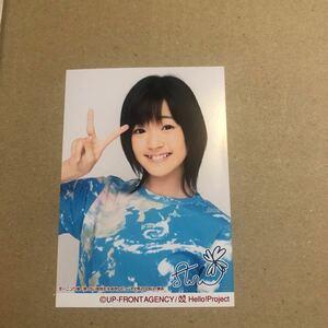 鈴木愛理 °C-ute Buono! 566