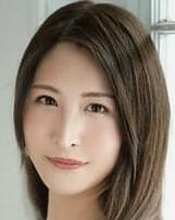 限定生写真「神菜美まい 生写真」新品 DVD通販特典 大人気女優!