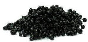 ノンオイル ワイルド ブルーベリー 1kg アメ横 大津屋 業務用 ナッツ ドライフルーツ 製菓材料 blueberry 野生