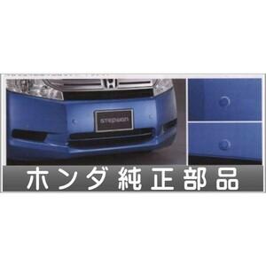 ステップワゴン RK1 RK2 RK5 RK6 フロント用 フロントセンサー(4センサー)ステップワゴン用 トヨタ 純正 部品 パーツ