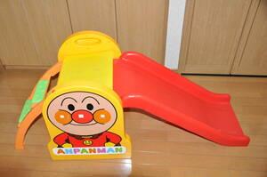 產品詳細資料,日本Yahoo代標|日本代購|日本批發-ibuy99|アンパンマン滑り台
