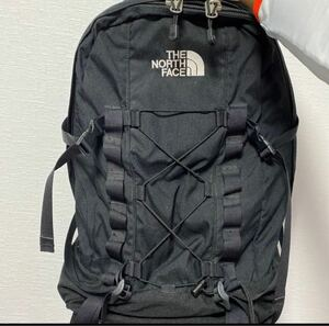THE NORTH FACE リュック バッグ