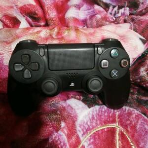 PS4 PS4コントローラー DUALSHOCK4 デュアルショック4 CUH-ZCT2J ワイヤレスコントローラー 純正