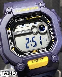 新品 CASIO カシオ 正規品 腕時計 メンズ レディース キッズ 子供 男の子 女の子 チープカシオ チプカシ デジタル 日付 防水 スタンダード