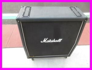 ★美品★マーシャル Marshall 1960A キャビネット Aキャビ セレッション スピーカー 箱ギター アンプ JCM900 JCM2000 アンプ 真空管 5